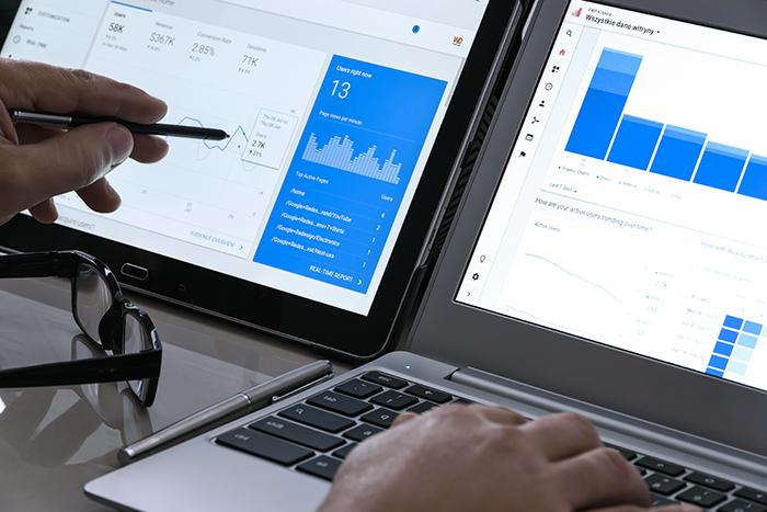 Présence sur le web : pourquoi réaliser un audit SEO(référencement naturel) ?